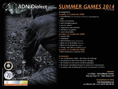 SUMMER GAMES 2014 flyer.001